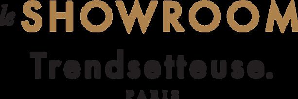 Logo Showroom Trendsetteuse Color.png