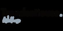 Logo web Wellness.png