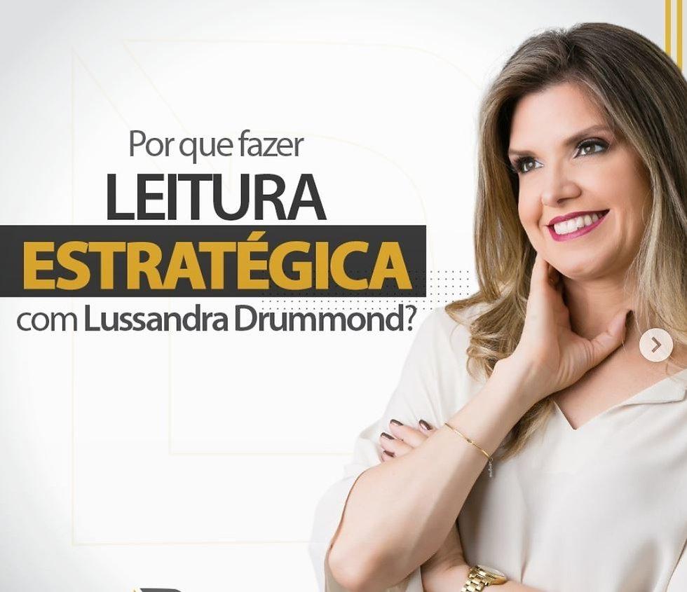Leitura_Estratégica.JPG