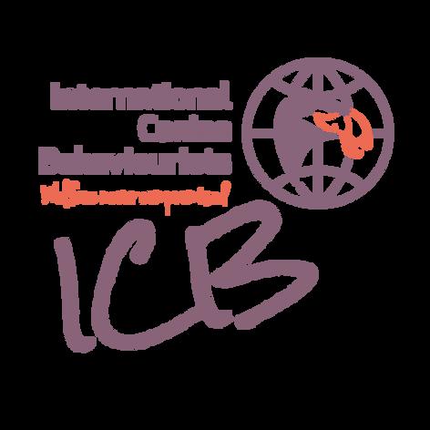 ICB square logo.png