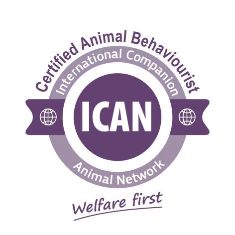 ICAN Logo badge-Behaviourist.png