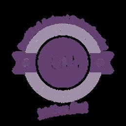 ICAN Logo badge-Behaviourist.png