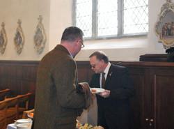 Fr Christopher first service 12.01.2013 068.JPG