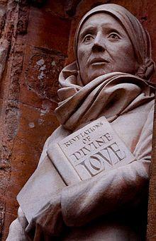 Julian of Norwich.jpg