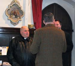 Fr Christopher first service 12.01.2013 070.JPG