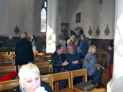 Fr Christopher first service 12.01.2013 056.JPG