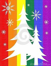 Carol Service for the LGBT community - 15th December