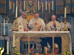 Fr Christopher first service 12.01.2013 036.JPG