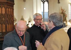 Fr Christopher first service 12.01.2013 067.JPG