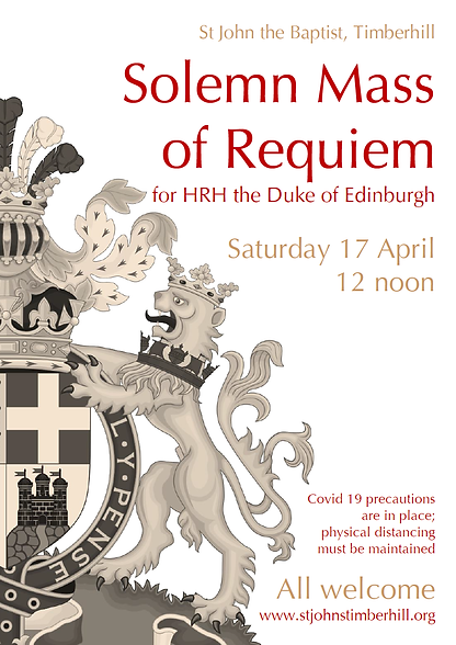 Prince Philip Requiem poster.png
