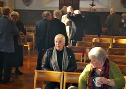 Fr Christopher first service 12.01.2013 061.JPG