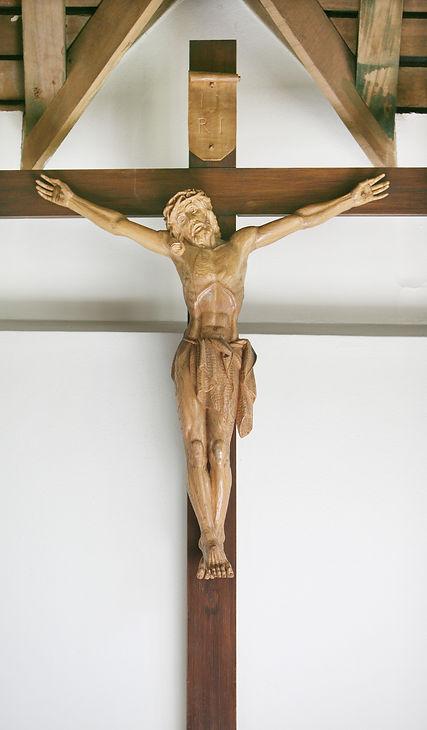 Cell Crucifix.jpg