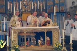 Fr Christopher first service 12.01.2013 048.JPG