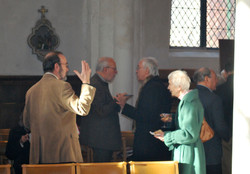 Fr Christopher first service 12.01.2013 062.JPG
