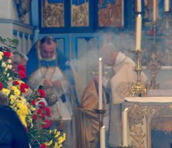Fr Christopher first service 12.01.2013 012.JPG