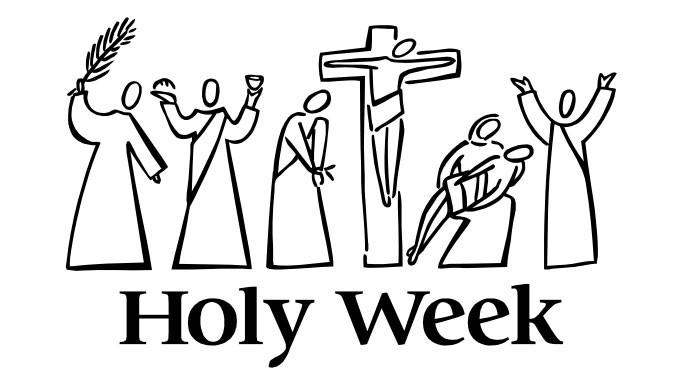 Holy-Week.jpg