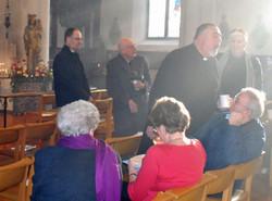 Fr Christopher first service 12.01.2013 073.JPG