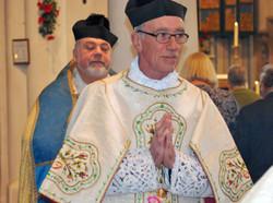 Fr Christopher first service 12.01.2013 006.JPG