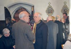Fr Christopher first service 12.01.2013 069.JPG