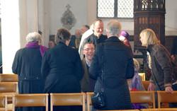 Fr Christopher first service 12.01.2013 057.JPG