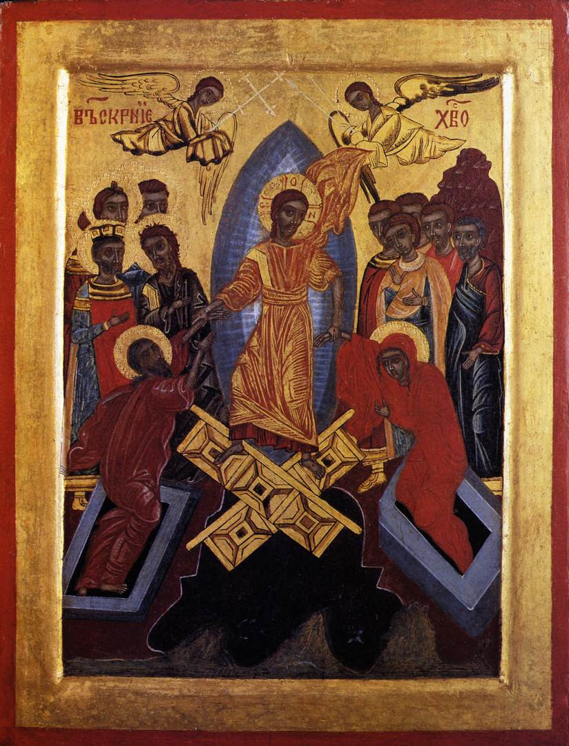 resurrection icon.jpg