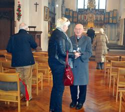 Fr Christopher first service 12.01.2013 075.JPG