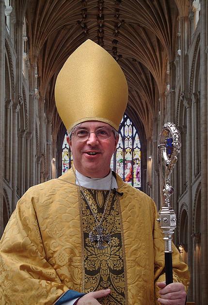 Bishop of Norwich.jpg