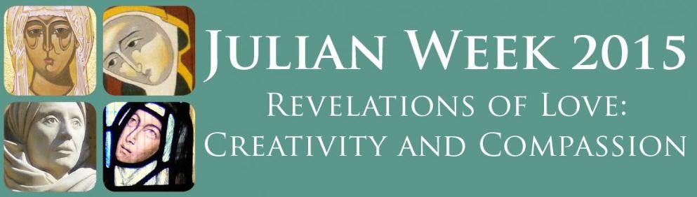 Julian Week.JPG