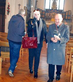 Fr Christopher first service 12.01.2013 077.JPG