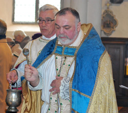 Fr Christopher first service 12.01.2013 027.JPG