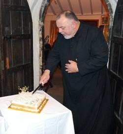 Fr Christopher first service 12.01.2013 079.JPG
