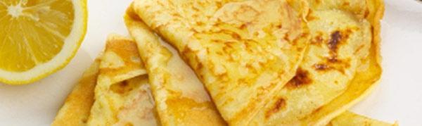6343812_Pancakes.jpg
