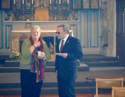 Fr Christopher first service 12.01.2013 065.JPG