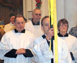 Fr Christopher first service 12.01.2013 004.JPG