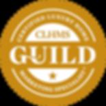 ILHM_GUILD_Seal_RGB_Large_1187628351_257