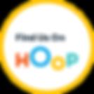 Hoop-FindUsonHoop-144.png
