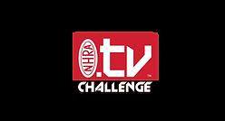 nhratv-challenge.png