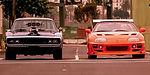 streetracing_1-600x300.jpg