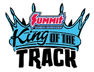 KingofTrack2020Final-01.png