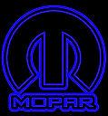 mopar_logo_by_joshuawy.jpg