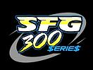 SFG-Logo-300 Series Logo.png