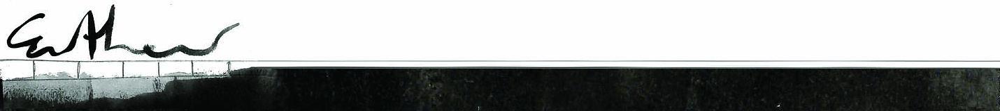 LogoLong2 jpg.jpg