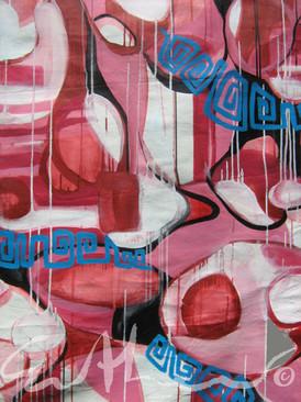 Bloodcandy - 2008