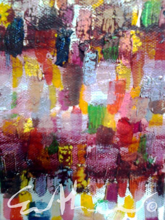 Untitled - 2015