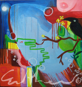 Untitled - 1998