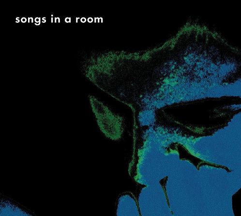 Songs in a Room / Vassilis Tzavaras