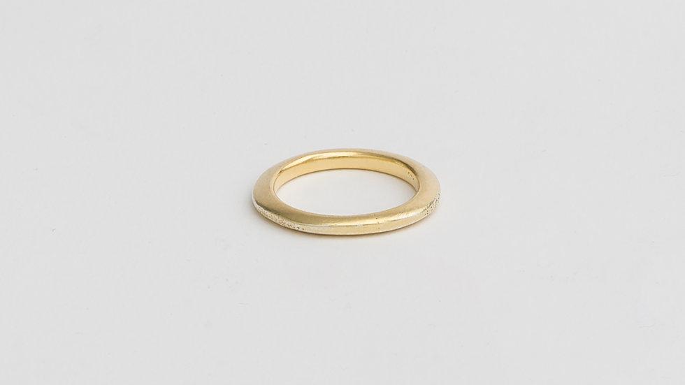 Opis C.Ring