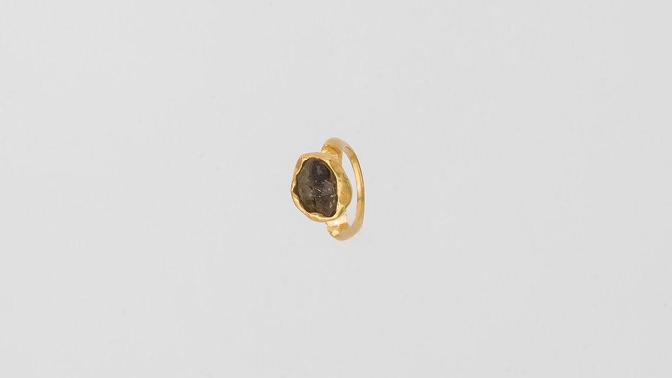 Thetis Ring