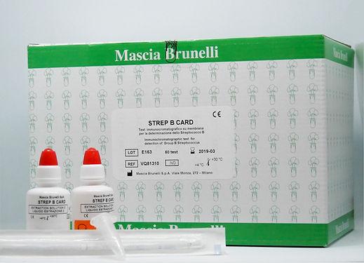 VQ81310 STREP B  CARD.jpg
