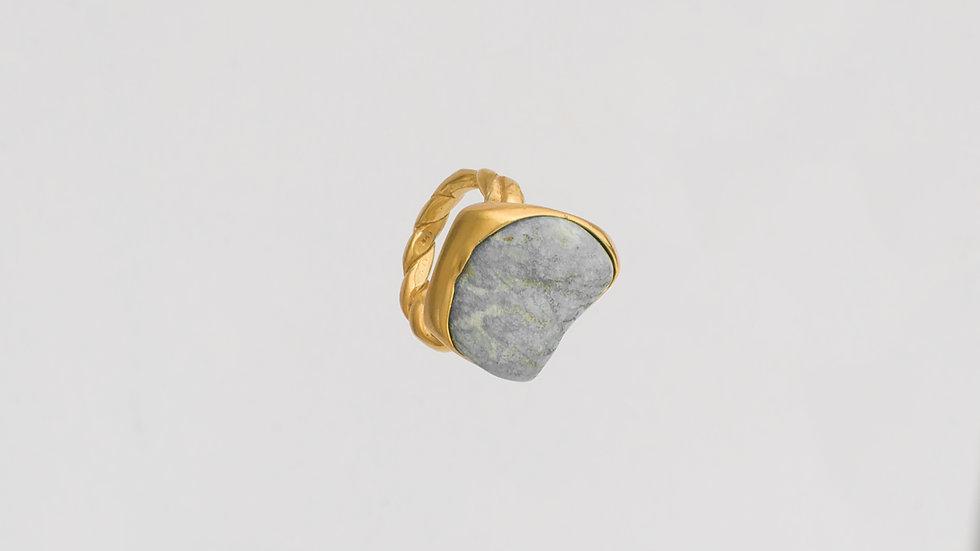 Nerites Ring